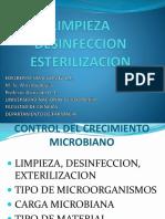 LIMPIEZA y DESINFECCION.pptx
