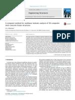 Chiorean (2013).pdf