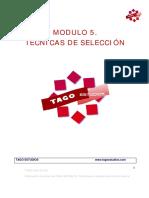 MODULO_5_TECNICAS_DE_SELECCION_1_.pdf