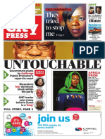 City-Press 2014-3-23 Preview