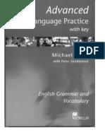 advanced_english_practice.pdf