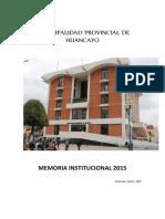 memoria2015.pdf