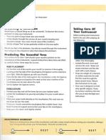 Metodo Sax Alto.pdf