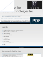 ubertechnologiesinc-150413025933-conversion-gate01.pdf