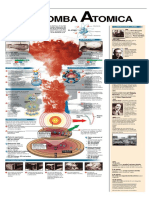 Bomba atomica.pdf