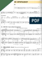 Metodo Sax Alto Parte 2.PDF