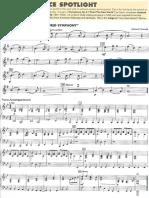 Metodo Sax Alto Parte 3.PDF