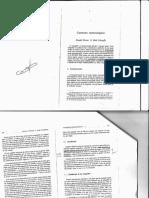 Cuestiones-epistemologia.pdf