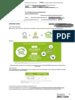 Fondo MIVIVIENDA - Mivivienda Verde
