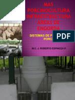 Areasdeengordaeinfraestructuraporcinos 141212151540 Conversion Gate01