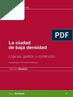 ACFrOgAUtIjqjR4zZdl3M0rFgtOdBpfbdLmoLqz9ISz4iyd9bUVpD7Okvx6aEeDI9M8ovlwraLYYcyhTwUDtvhnSK5SwtBLNZnac4dftahFUE9AKuFyuqAmXxTYtXcY=.pdf