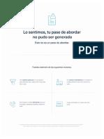Error_MX.pdf