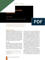 un141h.pdf