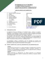 246362351-Silabo-Gerencia-de-Marketing.doc