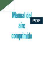 Manual de Aire Comprimido