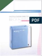 Ficha Tecnica Digitalizador