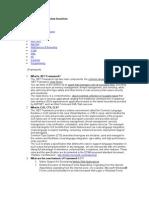 Cnet aspnet and sql Server Faqs