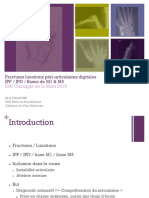 Falcone_Fractures Articulaires-Cours DIU