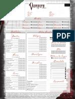 Ficha de Personagem - O Réquiem (Editável).pdf