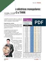 infocables_edicion_2