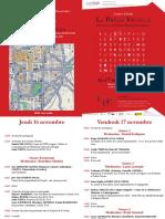 Programme_de_la_Journee_d_Etudes_16_et_17_novembre_2017.pdf