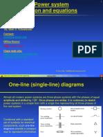 1.0 Materi - System Representations