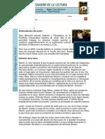 el_oro_de_la_corona-_ficha_del_mediador.docx