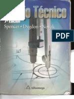 106616303-dibujo-tecnico-spencer-novac-0001-121002075548-phpapp01.pdf