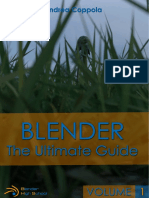 BLENDER---THE-ULTIMATE-GUIDE---promo-version.pdf