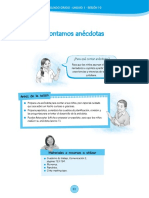 anecdotas.pdf