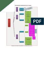 fases0.pdf