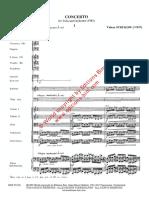 Strukow Valery Tuba Concerto TU15 (2)