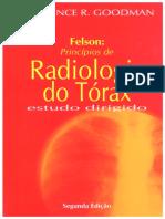 Principios de Radiologia do Torax - Felson.pdf