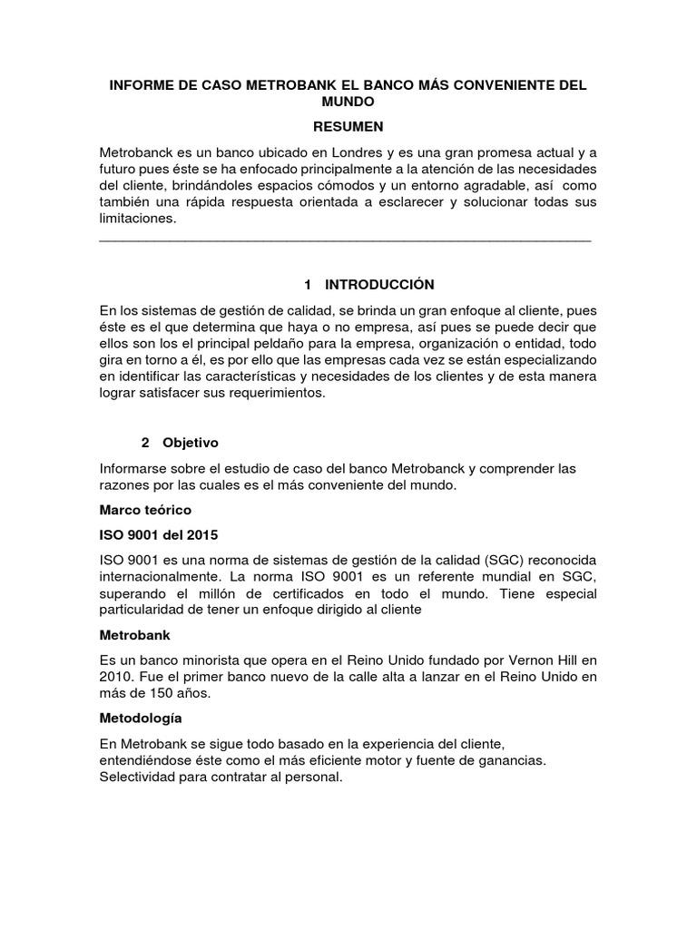 Perfecto Buenos Ejemplos Objetivos De Currículum Minorista Motivo ...