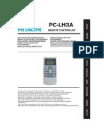 PC-LH3A_IM_OM_EN
