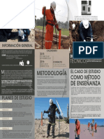 Diplomado_ECDA