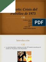 crisisdelpetroleo-140729105852-phpapp01