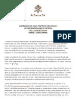 Hf Jp-II Let 20031203 Musica-sacra
