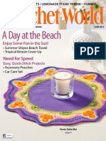 Crochet_World_2013-06.pdf