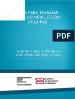 Guia-Construccion-Paz.pdf