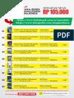 eBook Manajemen Waktu PDF