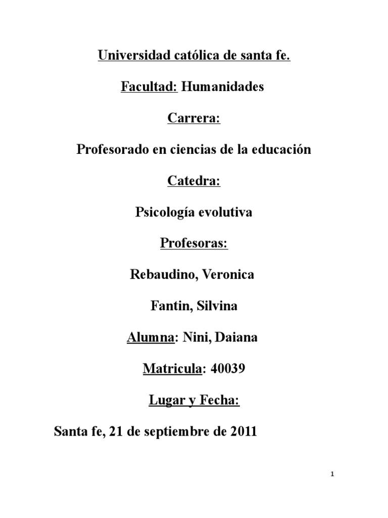 Único Niñera Bio Muestra De Currículum Composición - Ejemplo De ...