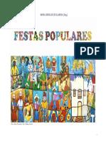 Atlas_de_Festas_Populares_de_Goias_28-04-2015.pdf