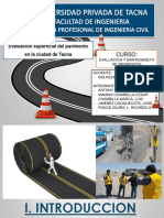 Evaluacion-De-pavimentos FINAL COMPLETO EXPO