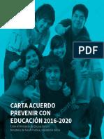 Carta Prevenir Con Educación-2 (1)
