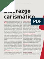 art_011211.pdf
