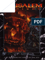 Vampire - The Dark Ages - Jerusalem by Night.pdf