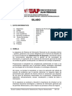1.SILABO-UAP-Sistema de Información Gerencial 7mo.pdf