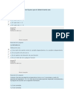Inferencia prueba 2.docx