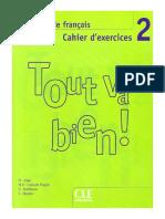 245242303-Tout-Va-Bien-2-Cahier-d-Exercices.pdf